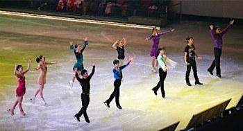 ソチオリンピックのフィギュア代表.jpg