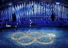 ソチオリンピック閉会式.jpg
