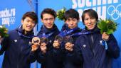 ソチスキージャンプ団体銅メダル.jpg