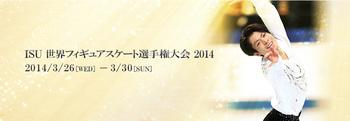 世界選手権フィギュアスケート2014 町田.jpg