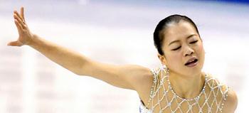 世界選手権フィギュアスケート2014 鈴木jpg.jpg