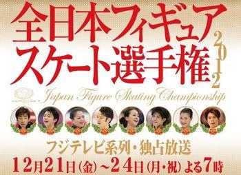 全日本選手権大会 2013 五輪選考.jpg