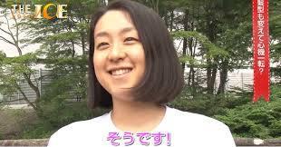 浅田真央 ショートヘア.jpg
